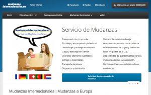 mudanzasinternacionales.eu (1)